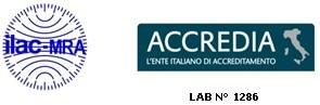 Certificazioni - Accredia