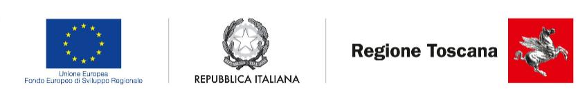 logos-ue_ita_tosc