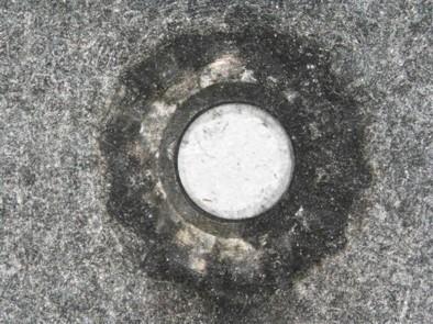 Corrosione