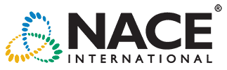 NACE International Certificaciones