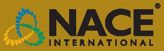 Certificazioni Nace International