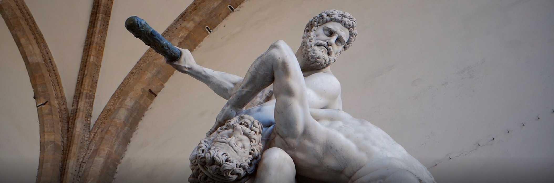 Digitalizzazione 3D & analisi di beni artistici e culturali