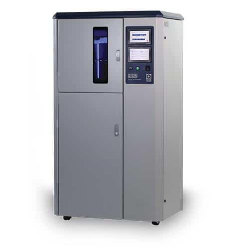 xenotest Q-lab XE2